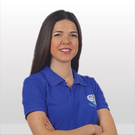 Dr. Suzan Nogay